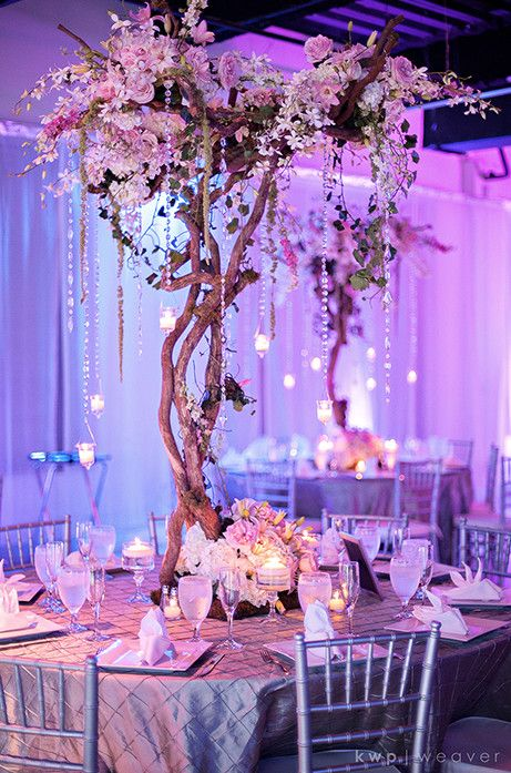 1435766977864 screen shot 2015 03 30 at 4 05 07 pm Sweet 16 Themes, Sweet 16 Decorations, Quince Decorations, Wedding Decorations, Twig Wedding Centerpieces, Quince Centerpieces, Butterfly Centerpieces, Tree Branch Centerpieces, Crystal Centerpieces
