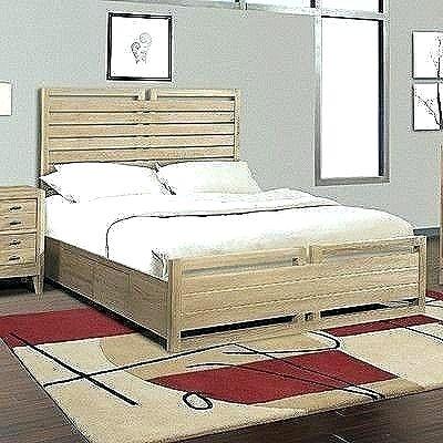 Furniture Stores Salem Va Trick Di 2020