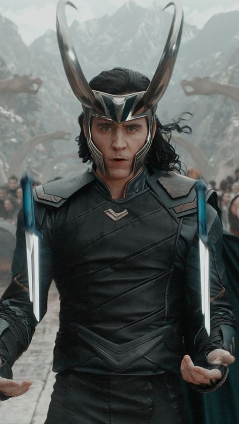 Thor Ragnarok Lockscreens