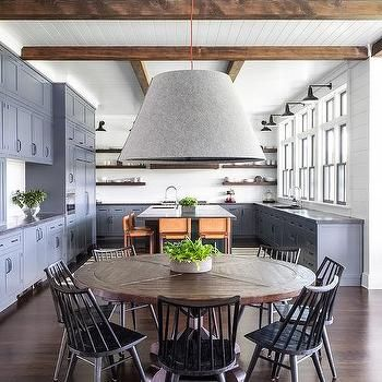 Pin On Ohio Kitchen Dining room appealing black kitchen