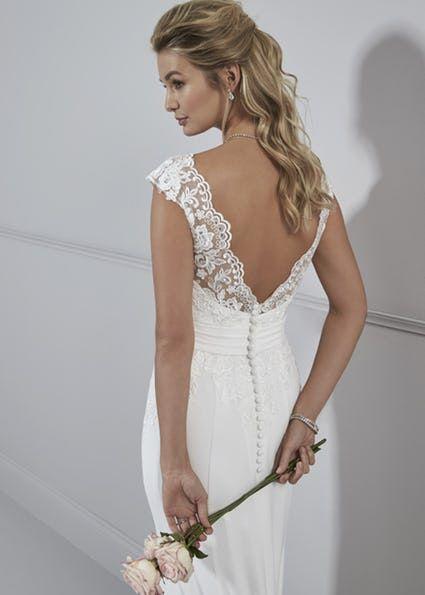 Romantica Wedding Dresses Mirfield West Yorkshire Wedding Dresses Destination Wedding Dress Wedding Dresses Lace