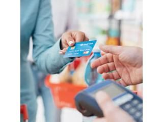Best Credit Card Processing Ny Small Business Credit Cards Good Credit Business Credit Cards