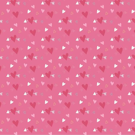 Cute Pastel Wallpaper, Cute Patterns Wallpaper, Valentine Theme, Valentines, Abstract Iphone Wallpaper, Writing Paper, Decorating Blogs, Pattern Paper, Paper Design