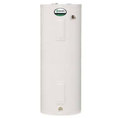 Eccotemp L5 Liquid Propane Tankless Water Heater Tankless Water Heater Water Heater Storage Tank