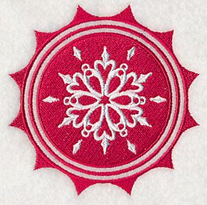 Machine Embroidery Designs At Embroidery Library Machine Embroidery Designs Embroidery Library Embroidery Designs