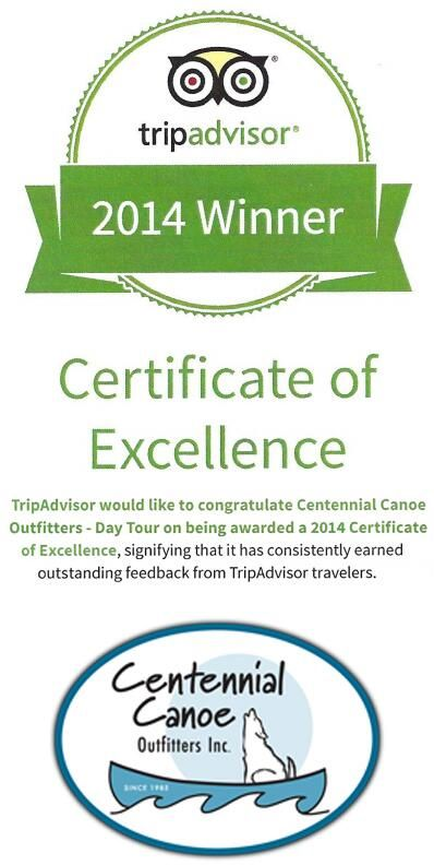 Weu0027re truly honored to be a 2014 recipient of the Tripadvisor - certificate winner