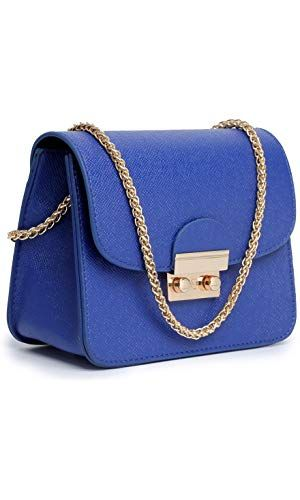 38080ea1925 Small Evening Bags for Women Crossbody Bag Chain Shoulder Evening ...