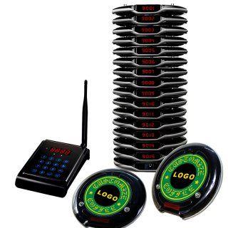 صور جهاز بيجر Pager للتنبيه اللاسلكى 5 Music Instruments Stuff To Buy Mixer