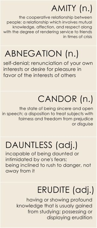 38 Best Word Definitions Images On Pinterest | Tone Words, Pretty Words And  The Words