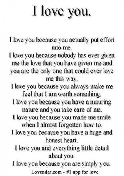 41 Ideas Wedding Vows Quotes Funny Truths Love Quotes