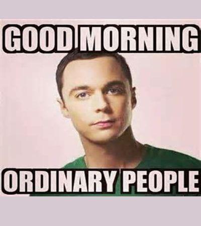 100 Funny Good Morning Memes Memes Of Good Morning Funny Good Morning Memes Morning Quotes Funny Good Morning Meme