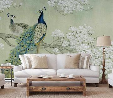 3d Wallpaper Wall Murals Online Australia Wide Delivery Aj Wallpaper Wall Murals Mural Wallpaper Wall Prints