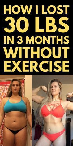 How to Lose Weight Quick and Easy | Fast Easy Ways to Lose Weight !