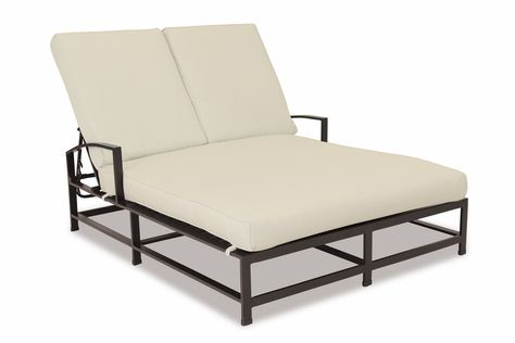 Stupendous Broadbent Chaise Lounge With Cushion Lamtechconsult Wood Chair Design Ideas Lamtechconsultcom
