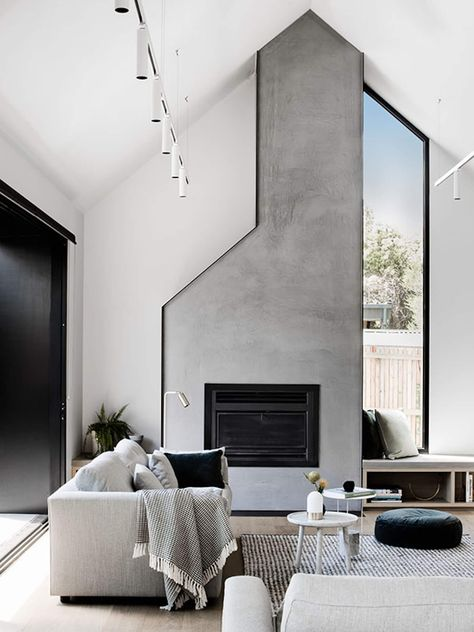 Eastwell House by Techne Architecture and Interior Design
