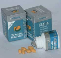 cialis online 10mg