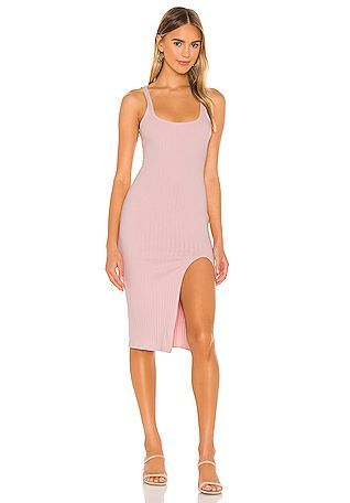 Shop Hot New Dresses At Revolve In 2020 Dresses Fashion Trend Inspiration Midi Dress I wear this at work with my brown equestrian flat boots or ballerinas and it's also perfect for a night out with high heels! pinterest