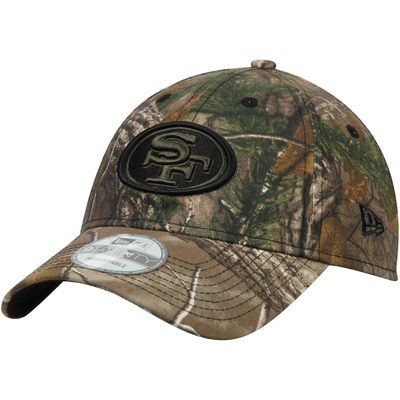 32928190058 North Carolina Tar Heels Top of the World Boonie Max Bucket Hat - Realtree  Camo -  28.99