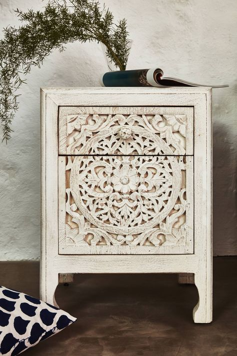 Shop the Lombok Nightstand and more Anthropologie at Anthropologie today. Read customer reviews, discover product details and more.