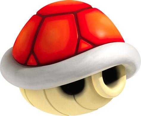 Luigi Kart 7 Mario Kart Wii Mario Kart Mario Kart 7