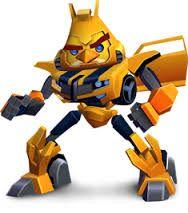 Angry Birds Transformers Google Search Video Game Jogos De