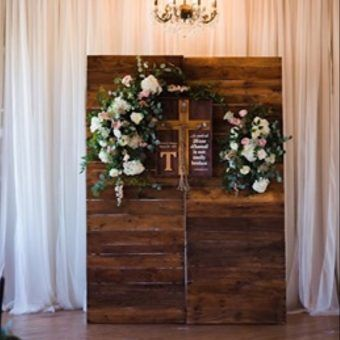 Diy Wedding Planning Wedding Resale Weddings On A Budget Budget Wedding Planning Weddin Ceremony Decorations Wedding Planning Help Diy Wedding Planning