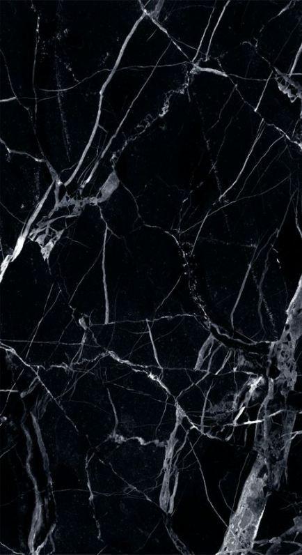 47 Trendy Home Screen Wallpapers Black Simple Phone Wallpapers Marble Wallpaper Phone Black Wallpaper