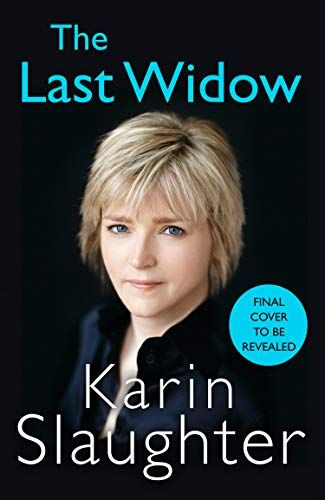 Download Book The Last Widow Pdf For Free Or Read Online Available