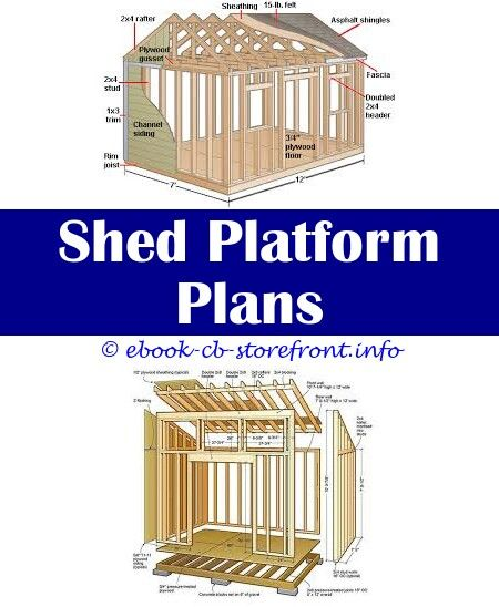 7 Flattering Cool Tips Free Garden Shed Greenhouse Plans Home Depot Garden Shed Plans Diy Garden Tool Shed Plans Cheap Shed Building Ideas Diy Shed Plans 12x20