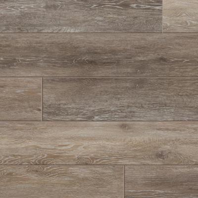 Luxury Vinyl Plank Flooring, Vinyl Laminate Flooring Home Depot