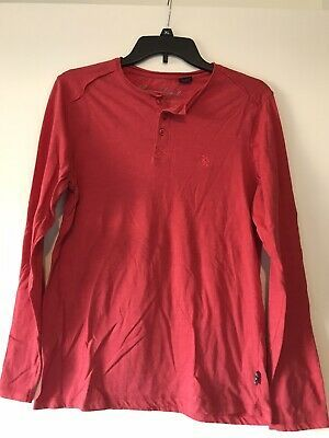 Lions Crest By English Laundry Long Sleeve Shirt Fashion