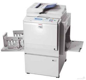 أفضل ماكينة طباعة تصويرية 1 لون مقاس بى 4 Washing Machine Home Appliances Laundry Machine