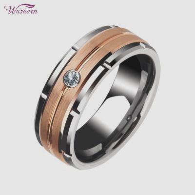Wedding Ring Necklace Holder Mens In 2020 Wedding Ring Necklaces Wedding Ring Necklace Holder Tungsten Mens Rings