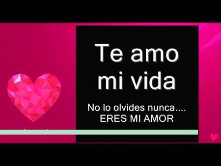 Frases Super Cortas De Amor Imagenes Bonitas Con Imagenes