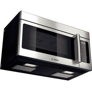 Kitchen Kompact Cabinets Reviews - Iwn Kitchen