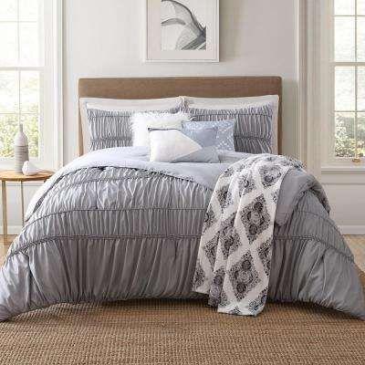 What Is Comforter Comforter Sets Bedding Master Bedroom Queen