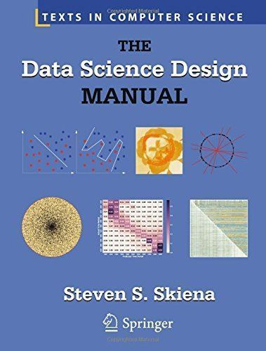 Pin by Programmer books on Programming Books in 2019 | Data science