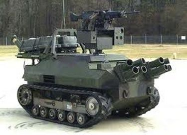 389 best military images in 2019 technology drawings military rh pinterest com