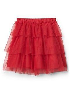 3749a0f1597 Toddler Girls  Crushed Velvet A Line Skirt - Genuine Kids from OshKosh  Dragon Moss 18M