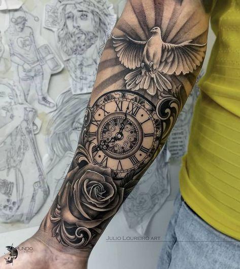 #TattooStyle, #cattattoo #dragontattoo #fingertattoo #flowertattoo #meaningfultattoo #mermaidtattoo #moontattoo #rosetattoo #snaketattoo #tattoodesigns #tattoodrawings #tattoofonts #tattooforguys #tattooformen #tattooforwomen