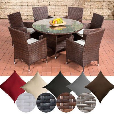 Polyrattan Sitzgruppe Venezuela Gartenmobel Stuhle Ti Sitzgruppe Gartenmobel Polyrattan Sitzgruppe