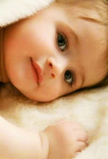 Cute Baby Images Cute Baby Boy Pictures Cute Baby Boy Cute Baby Boy Photos