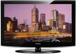 16 best Lcd installation San Diego images on Pinterest   Tv ...
