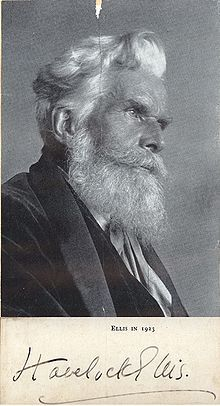 Top quotes by Havelock Ellis-https://s-media-cache-ak0.pinimg.com/474x/af/aa/5d/afaa5d417753f2915e965c09a83b33ef.jpg