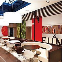 highest revenues$ for McDonald