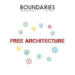free architecture - Free Architecture Magazines