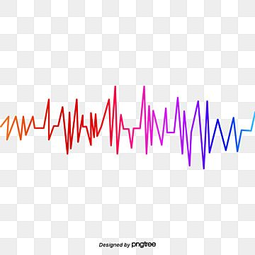 Vector Psychedelic Sound Wave Curve Png Picture Psychedelic Audio Sound Png And Vector With Transparent Background For Free Download In 2021 Graphic Design Background Templates Waves Vector Sound Waves