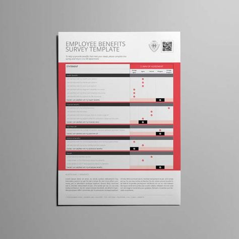 Alison Portrait Pinterest Employee benefit, Southall FC - survey form template