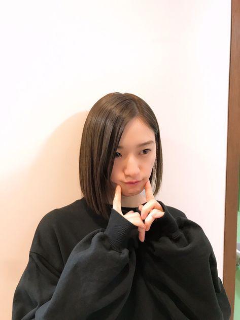 Pin On 1 1 な 中田花奈