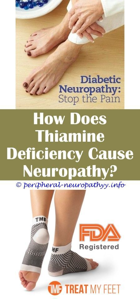 Icd 10 Code For Diabetic Peripheral Neuropathy : diabetic, peripheral, neuropathy, Neuropathy